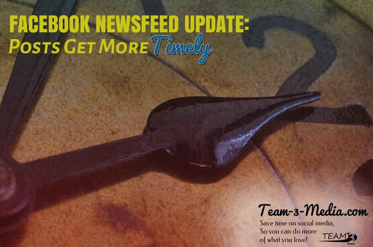 FacebookNewsfeedUpdate-StoriesGetMoreTimely