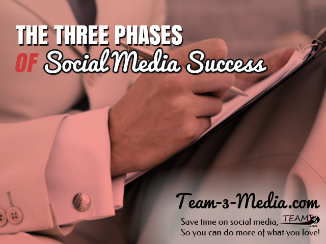 ThreePhasesOfSocialMediaSuccess